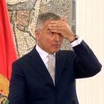 Milo, sa čim ćeš pred Njegoša? Odrekao se SRPSTVA, izvinio Hrvatima, pa postao vrhovni vođa KOMITA
