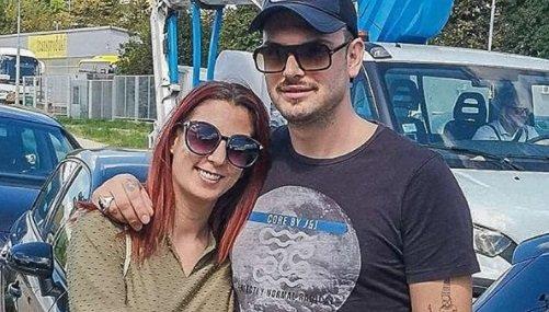 Panić Biljićeve MOLIO da dođe kod njih: Nadeždina majka otkrila kako je protekao prvi SUSRET sa Tomom