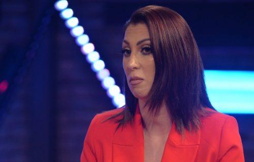 Tomin prijatelj BRUTALNO isprozivao Nadeždu: Ona ga je PRITISKALA, sve je ovo delo njenog ponašanja...