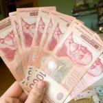 Trgovci vam NOVAC izvlače iz novčanika bez vašeg znanja: Ovako teraju ljude da troše i kupuju više!