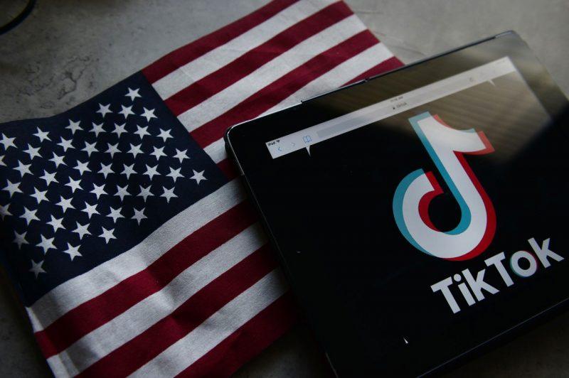 TikTok i Oracle dobili Trampov blagoslov! NOVA kompanija imaće sedište u Teksasu (VIDEO)
