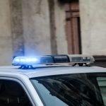 Karambol u Pančevu: Preticao, pa izazvao LANČANI SUDAR