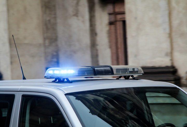 Haos u centru Beograda: Trolejbusu OTKAZALE KOČNICE, zakucao se u automobile, ima povređenih