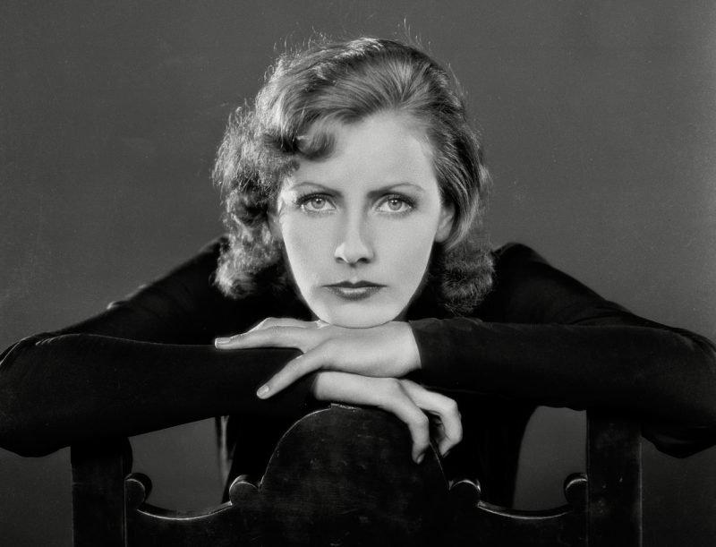 Greta Garbo bi danas proslavila 115. rođendan: Životna priča kraljice Holivuda