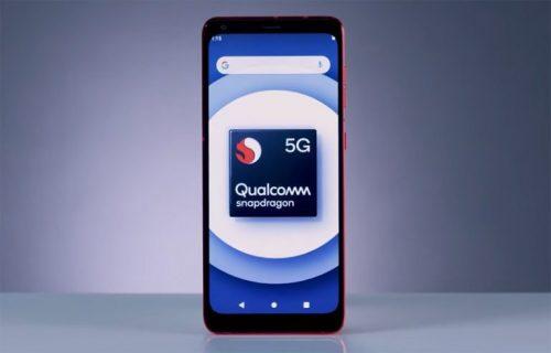 Novi Snapdragon 750G učiniće Androide bržim i jeftinijim (VIDEO)