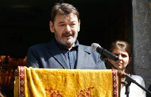 Velika prijateljstva: Tika Arsić je Batu Živojinovića zvao ćale, a bio je i miljenik Gage Nikolića