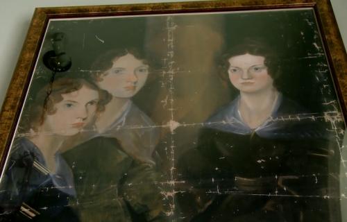 Misteriozni brat sestara Bronte: Bio je genijalan, ali ga je svet zaboravio