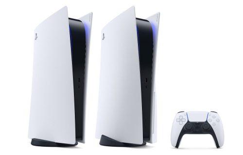 Nova Sony konzola imaće DVE verzije: U čemu se RAZLIKUJU i koju bi trebalo da kupite