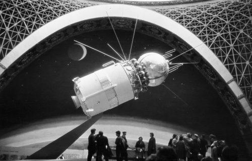 Sovjeti planirali BAZU na Mesecu pre POLA VEKA, jedna stvar ih je u tome sprečila (VIDEO)