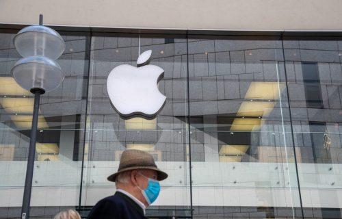 Mislili smo da je iPhone 12 vrhunac, ali ne! Apple ima JOŠ JEDNOG keca u rukavu za 2020. godinu