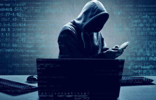 Još jedan tinejdžer osumnjičen za napad na Twitter, FBI pretresao kuću njegovih roditelja