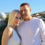 Nakon što je uhvaćen u PRELJUBI, Đole Đogani ODJURIO iz zgrade: Evo šta je Vesna radila (VIDEO)