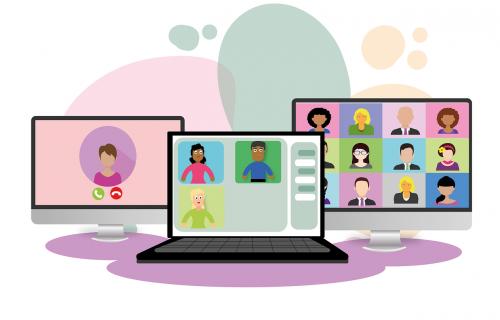 Top 6 alternativa Zoom servisu za video-sastanke i konferencije