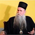 Mitropolija izdala saopštenje: Oglasili se o Temeljnom ugovoru i razgovorima sa Vladom Crne Gore