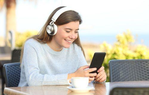 Otkrivamo zašto je VLC najbolji player za mobilne telefone (VIDEO)