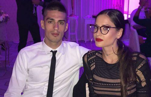 Mirka Vasiljević 10 dana nakon POROĐAJA neumorno igrala: Oplela KOLCE i sve oduševila (VIDEO)