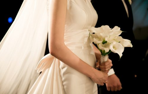 "Pre nego što se odlučite za brak, morate da savladate 4 ključne tehnike ""preživljavanja"""