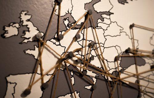 Evropa pred katastrofom! Ovaj TALAS problema nećemo izdržati, SZO iznela STRAVIČNO upozorenje