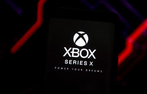 Poznati Youtuber otkriva cenu JEFTINIJE VERZIJE nove Microsoft konzole (VIDEO)