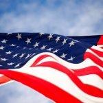 Amerika ukida svaku vrstu pomoći Rusiji: Za sve je KRIV jedan čovek, svetska politička scena uzdrmana