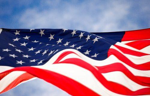 RAZJEDINJENE Američke države: Nova anketa otkriva koji regioni SAD žele da se što pre otcepe (VIDEO)