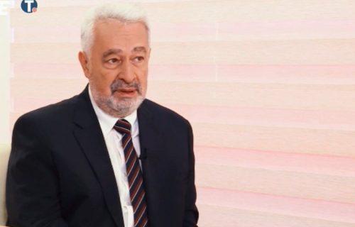Bruje crnogorski mediji: Krivokapić rekao trojici lidera da ih NE ŽELI u Vladi, usledio žestok odgovor