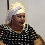 Imala je 47 SINOVA i samo jednu ćerku: Ovako izgleda JEDINA naslednica Esme Redžepove! (FOTO)
