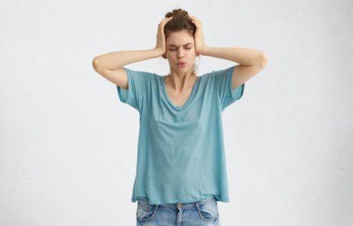 Zujanje u ušima obično kratko traje, ali evo kada može biti OPASNO