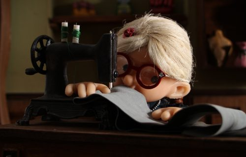 Počinje Evropski festival animiranog filma: Publika će moći besplatno da uživa u najboljim ostvarenjima