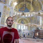 Ušli smo u Hram Svetog Save! Pogledajte kako izgleda sa novim MOZAICIMA i zašto je SRPSKA AJA SOFIJA