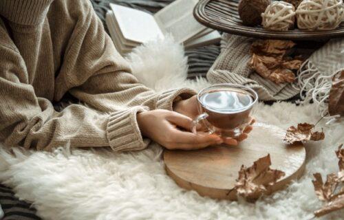 Horoskop za 26. oktobar: DEVICA mora da pokaže strpljenje, RAK ima napet odnos sa partnerom