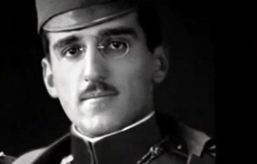 Događaj koji je promenio ISTORIJU Jugoslavije: Na današnji dan izvršen je strašan ATENTAT na našeg kralja