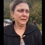 Nestalog dečaka (9) tražili CELU NOĆ: Majka se guši u suzama, jedva uspela da izgovori APEL (VIDEO)