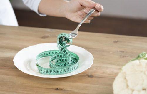 Nutricionisti upozoravaju: Ovo je 6 NAJGORIH saveta koje ćete čuti o ISHRANI