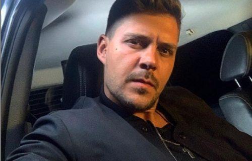 KONAČNO se oglasio i Miloš Biković: Svi su se pitali zašto glumac ćuti o SILOVANJU, evo šta je sada rekao