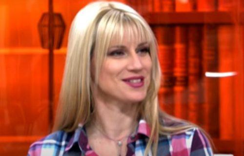 Mini Lazarević ovo nije PRAVO IME: Ispričala je kako je došlo do nadimka po kom je postala poznata