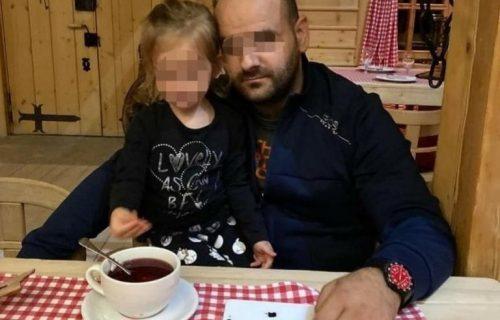 Kavčani UBIJENI sa 30 hitaca: Porodica usmrćenog Prelevića tvrdi da nije bio deo KLANA