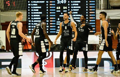 Partizan je jedan od NAJVEĆIH klubova u Evropi: Trener narednog rivala crno-belih hvali srpskog velikana