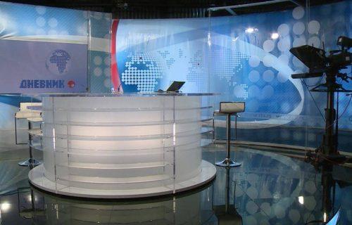 Skandal na RTS podigao Srbiju na noge! Svi su u šoku zbog ove strašne stvari o Kosovu na Javnom servisu