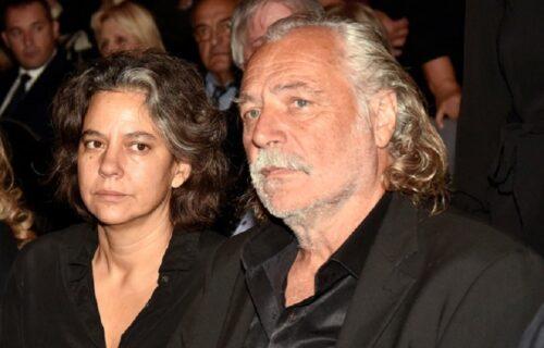 Rade Šerbedžija i njegova supruga DUGUJU ogroman NOVAC?! Zbog ovoga se neće vraćati u Ameriku?