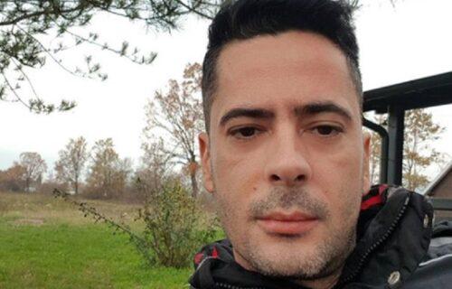 Saša Joksimović prevazišao NAJTEŽE trenutke: Samo mi znamo kako je imati pa NEMATI...