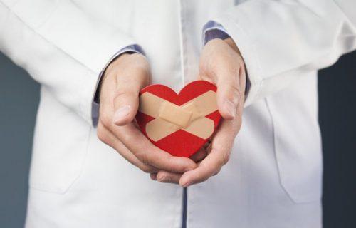 Hladno vremeno ne prija mnogima, a posebno su ugroženi srčani BOLESNICI
