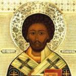 Vernici danas slave sveca koji se našao na meti cara: Pred smrt u teškim mukama preobratio je 40 vojnika