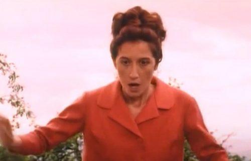 Pamtimo je kao učiteljicu iz KULTNOG filma: Predviđali joj sjajnu karijeru, a sačekala je STRAŠNA sudbina