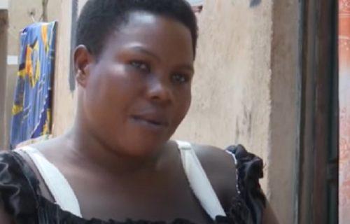 Rođena da rađa: SUPER-MAMA (42) na svet donela 44 dece i sada ima samo jednu želju (VIDEO)