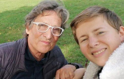 """Julija (32) mesecima vodi ljubav sa dekom (71) i otkriva: """"Veoma je IZDRŽLJIV, obožavam kad mi uradi OVO"""""""