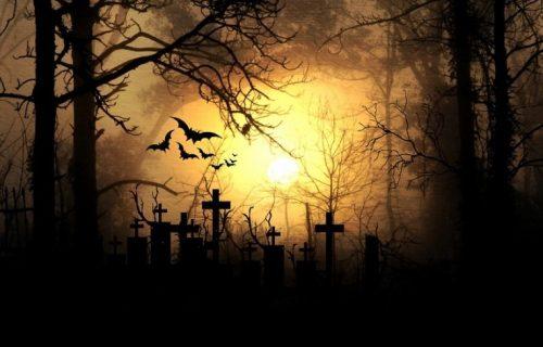 """Da li ste čuli za """"mrtvačku svadbu""""? Majke u Srbiji su tada IGRALE NA GROBOVIMA sinova"""