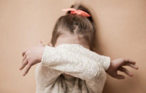 Detalji užasa kod Inđije: Majka SILOVANIH devojčice (3) i dečaka (2) izgovorila samo jednu rečenicu