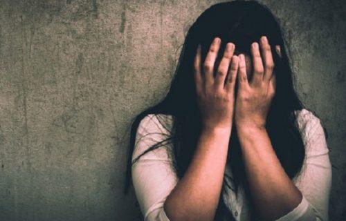 Nedeljama silovao devojčicu (11) koja je ostala TRUDNA: Umesto da ga prijavi, donela nezapamćenu odluku