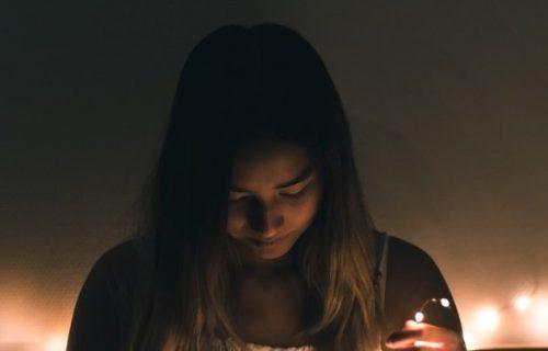 Godinama tražila pravog oca: Konačno ga pronašla, a onda je otkrila ODVRATNU ISTINU o svom detinjstvu